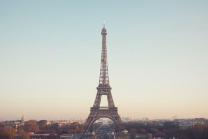 Taxi tourisme paris guyancourt